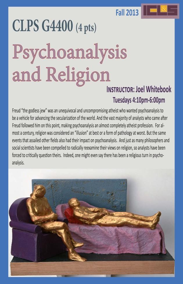 Fall 13 Psychoanalysis and Religion.jpg