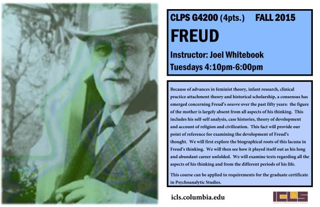 Fall 15 Freud.jpg